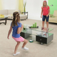Hover-Ball-Kids-Indoor-Safe-Fun-Soft-Gliding-Floating-Foam-Soccer-Football