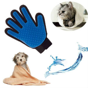 Pet-font-b-Deshedding-b-font-Cleaning-font-b-Brush-b-font-Magic-Glove-Dog-Cat