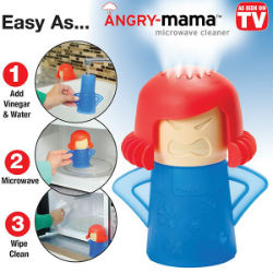 angry-mama-microwave-steam-cleaner-ad-600x600