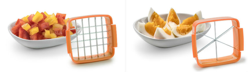 nicer dicer quick int 03 42