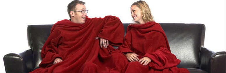 siamese-slanket-blanket-with-sleeves-for-two-xl