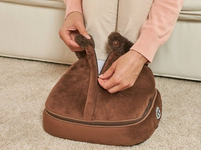 2in1_foot_warmer_10_enl