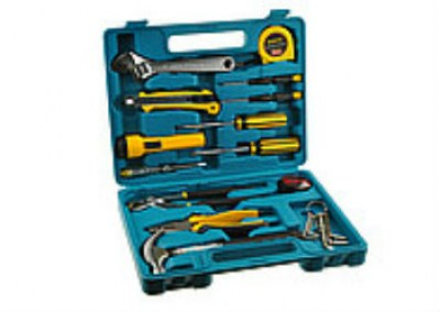 Набор инструментов Home Owner's Tool Set