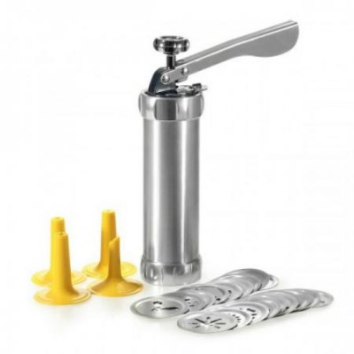 70_cookie-press-biscuit-press-set-for-kitchen_1-550x550