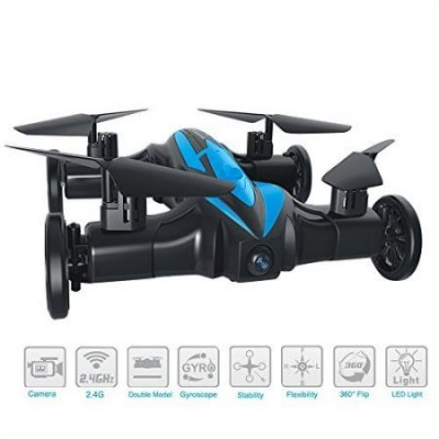 70_kocopoo-rc-toy-remote-control-helicopter-flying-car-drone-lh-x21wf_49937_600_enl