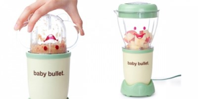 Baby_Bullet_pic7