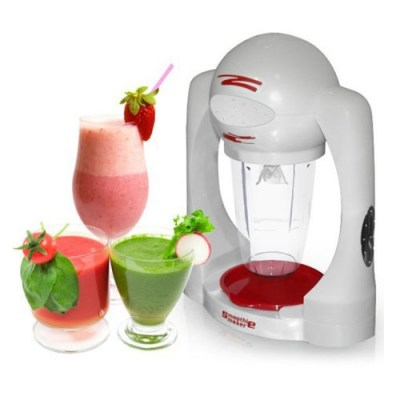 Smoothie_Maker2