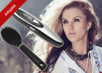 breakthrough-hair-laser-treatment-power-grow-comb3