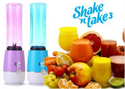 buy-shake-n-take-mixer-4