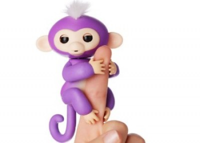 finger-monkey-fioletovaya_enl-(2)