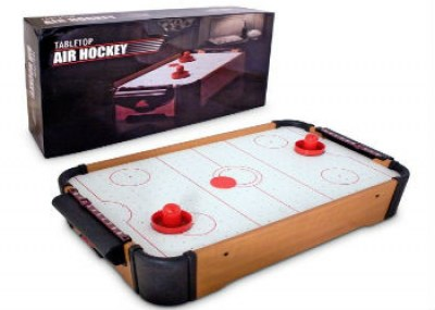 nastolnyj-aeroxokkej-tabletop-air-hockey-d003-51x31x10sm
