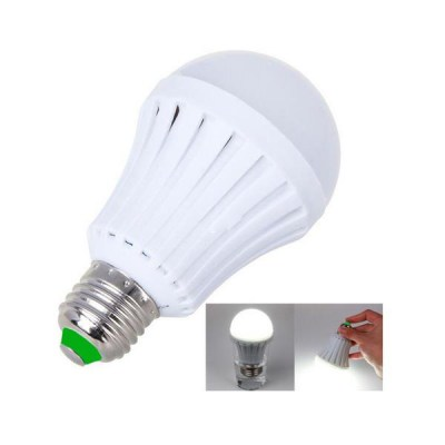 smart-charge-intelligent-emergency-light-bulb-12w-rechargeable-alibaba2u-17055_enl