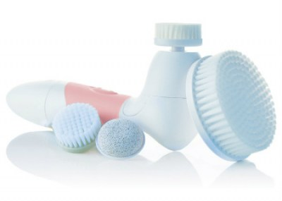 vitagoods-mylifemyshop-spin-for-perfect-skin-face-and-body-cleansing-brush-1c857bb3-45be-4893-af1f-8f0866fecaed_600